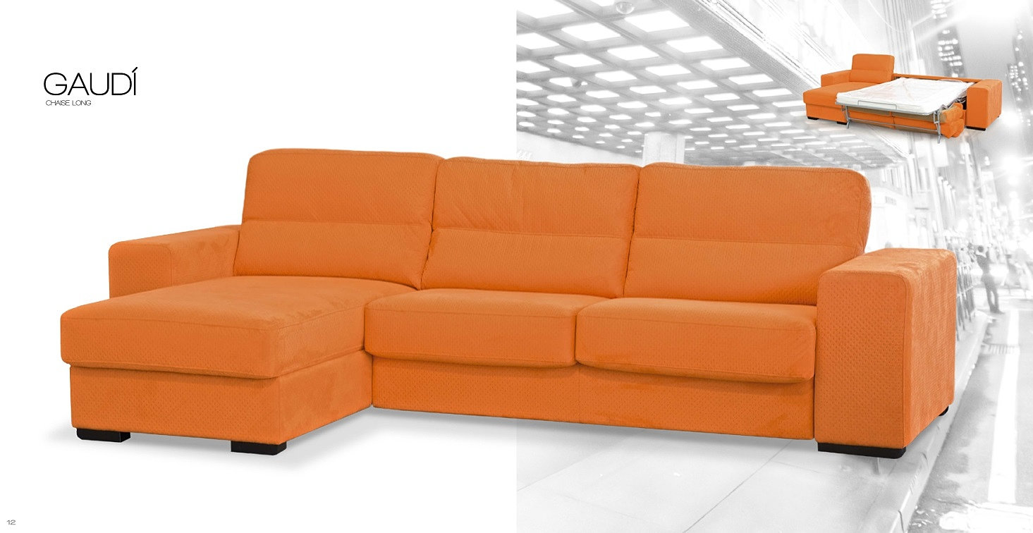 Images of sofas sofa sets charmant klassische sofas im lo for Sofa 0 interest free credit