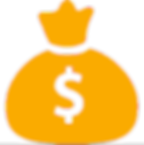 money icon 2.png
