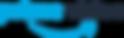 2000px-Amazon_Prime_Video_logo.svg.png