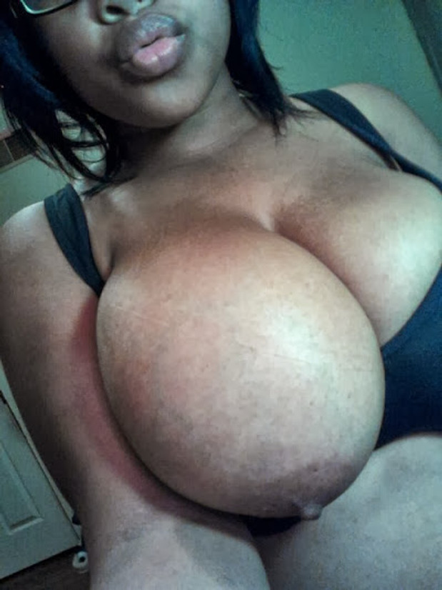 Queen Latifah Desnudo - esbiguznet