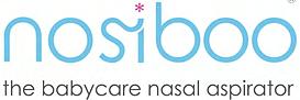NOSIBOO logo