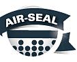 patent AirSeal®