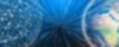 web-3850917_1280.jpg