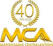 MCA402020.jpg