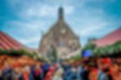 Экскурсии Карловы Вары, экскурсия в нюрнберг из карловых вар, что посмотреть в нюрнберге, что интересного в нюрнберге, интересные места нюрнберг