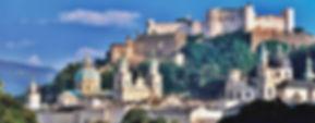 Экскурсии Карловы Вары, экскурсия из карловых вар в зальцбург, что интересного в зальцбурге, что посмотреть в зальцбурге, интересные места зальцбург