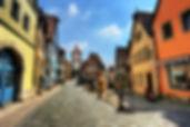 Экскурсии Карловы Вары, экскурсия в ротенбург из карловых вар, что посмотреть в ротенбурге, что интересного в ротенбурге, интересные места ротенбург