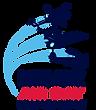 Yeovilton_AirDay2019_Logo_colour_RGBweb.