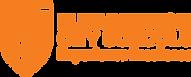 elizabethton_logo_orange.png