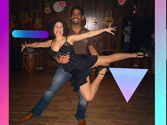 Sacred Geometry in Dance 4B.jpg