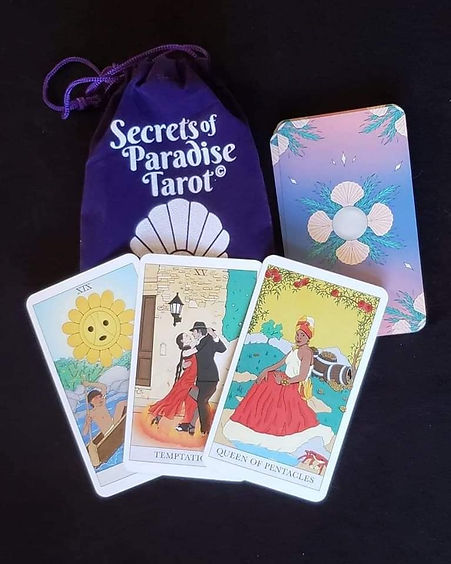 Secrets of Paradise Tarot 1.jpg