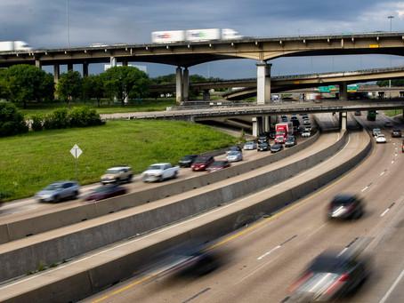 不要让民主党越权扼杀基础设施法案