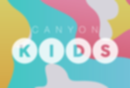 Canyon Kids 4x3-09.png