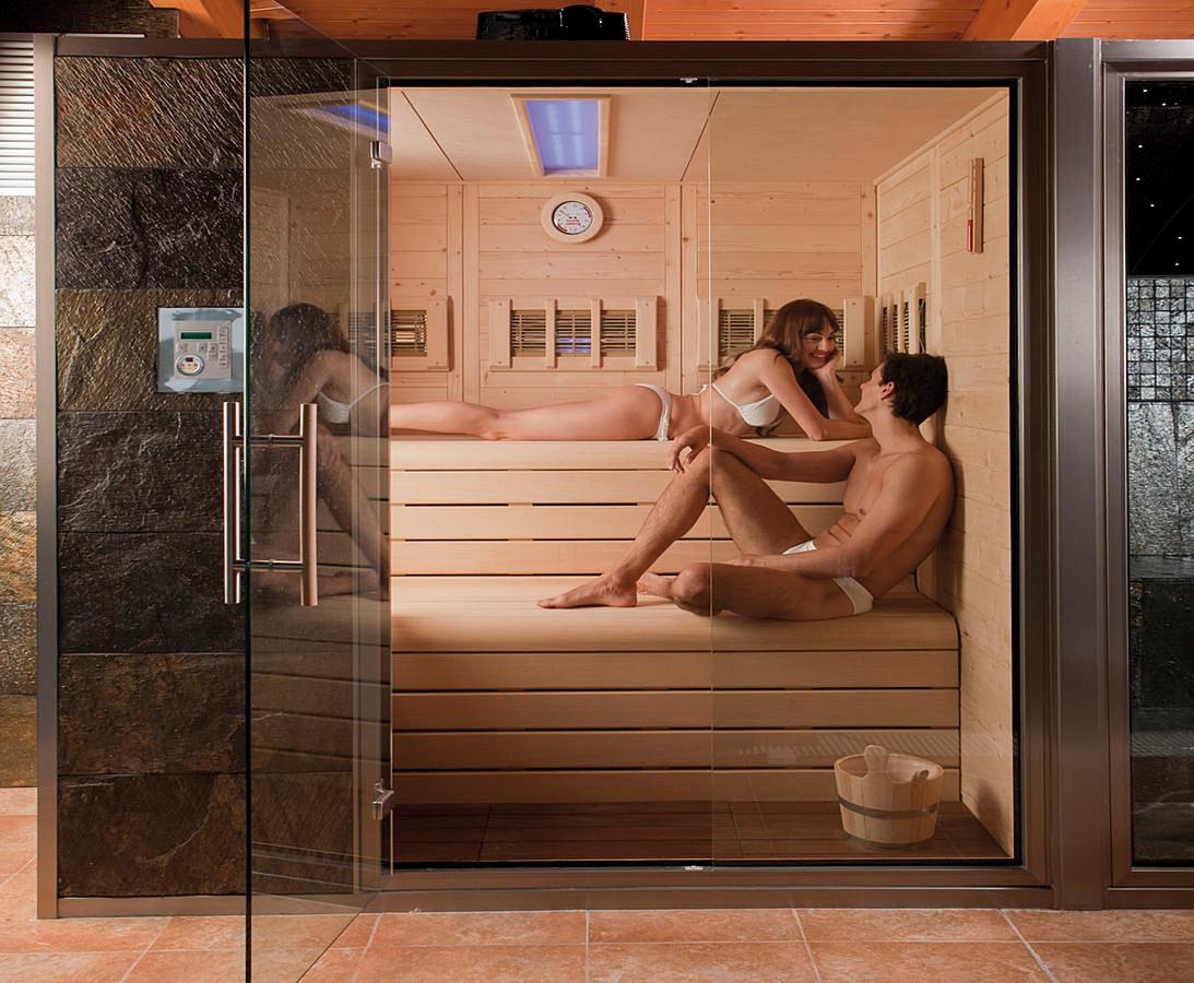 intim-sauni-dlya-dvoih-v-ekaterinburge