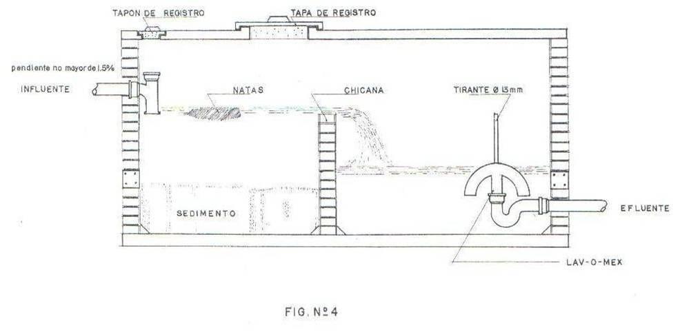 Instalaciones5 created by octavioo based on blank - Construir fosa septica ...