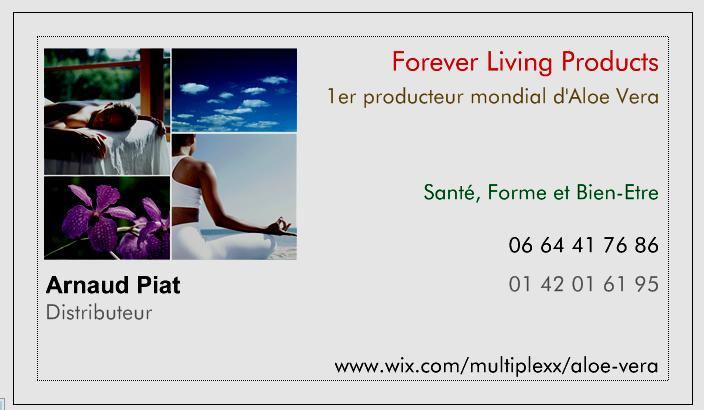 Bien-aimé Tous les produits à l Aloe Vera - Par le 1er producteur d Aloe  VG05