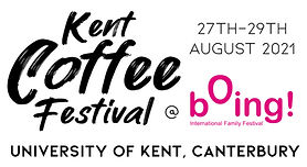 12.04.21---Kent-Coffee-Festival-Logo-Wit