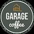Garage-Coffee-Logo---October-2020.png