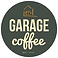 Garage Coffee.png