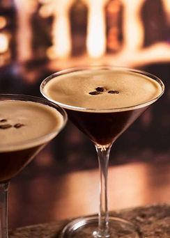 Espresso-Martini_3.jpg
