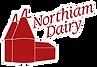 Northiam Dairy.webp