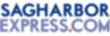 sag-harbor-hamptons-logo_2x.png