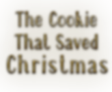 cookie book title 4.png