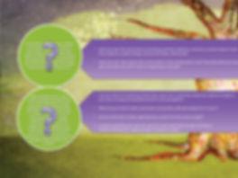 Last Leaf Final Talking Points-2.jpg