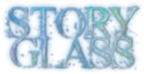 STORY GLASS GRAPHIC WORDS 4.png
