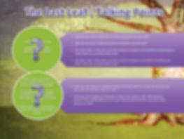 Last Leaf Final Talking Points-1.jpg
