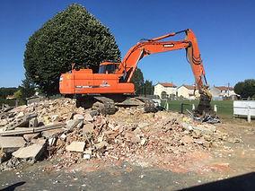 graveleau_tp_chantier_démolition.jpg