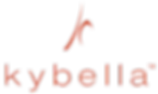 kybella-logo.png
