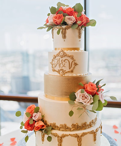 Wedding cakes | cakes | Grooms cakes | PRICING