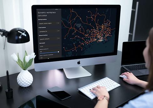 Mac Dynamic-Workplace-Simulator.png