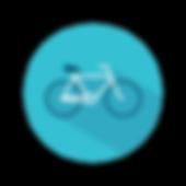 Vélo bambou