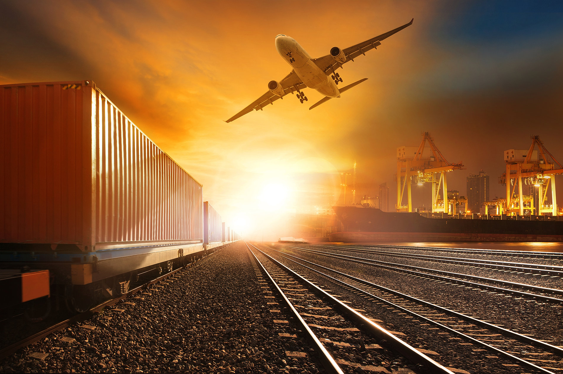 freight forwarders Freight forwarders plan and execute shipments by all modes of transport they are responsible for researching routes, rates, and carriers, providing quotes to customers, making arrangements for shipments, monitoring shipments, and managing transportation documentation.