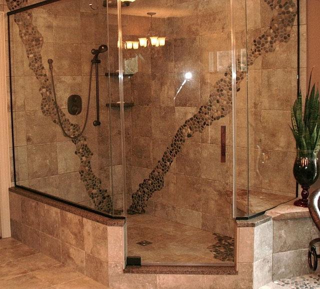 Bathroom And Shower Remodeling Contractor In Phoenix Az