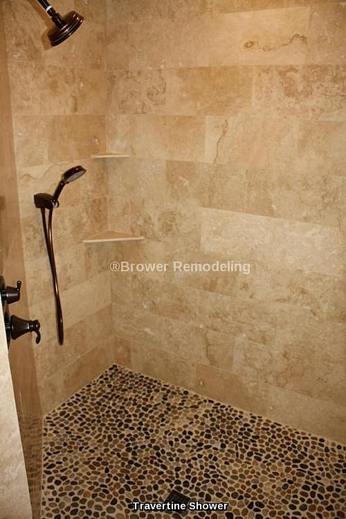 Bathroom And Shower Remodeling Contractor In Phoenix Az