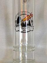 603 Glass