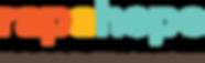 Rapahope_Logo_Tagline_FullColor_RGB_for_