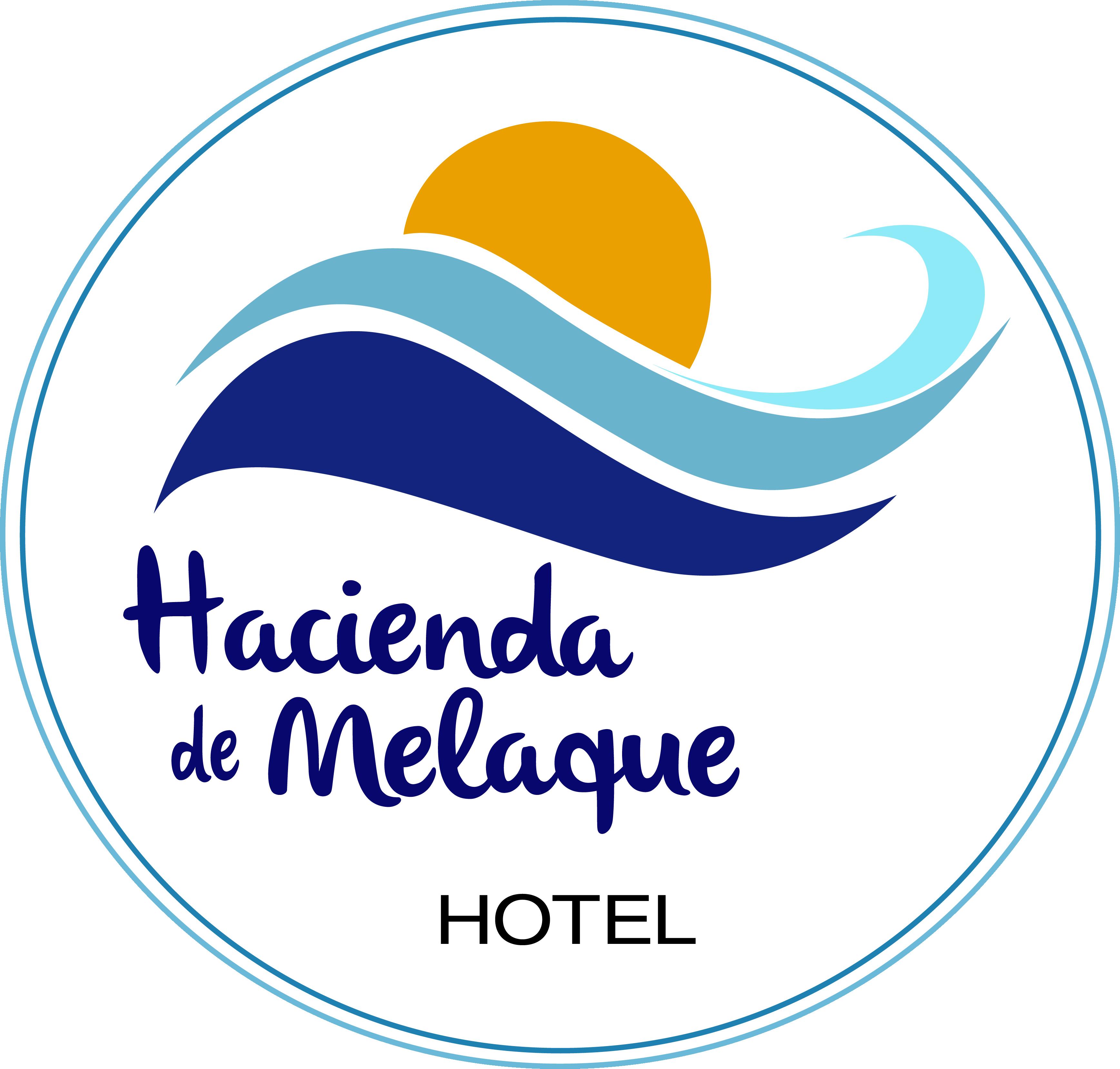 Hotel hacienda de melaque costalegre - Hotel la garriga de castelladral ...