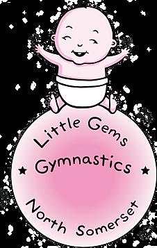 Little Gems Gymnastics | Clevedon, North Somerset