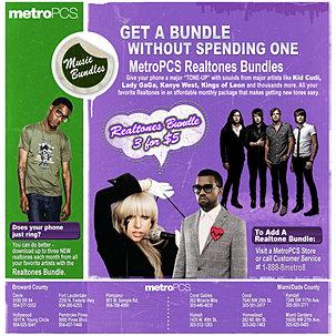Metropcs coupons promotions