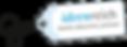 Schilter-Logo-gross.png
