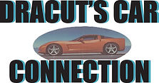 DRACUTS CAR CONNECTION LOGO.jpg
