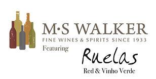 MS WALKER RUELAS.jpg