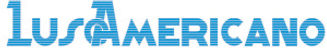 Luso-Logo-Blue-e1391711727134.jpg