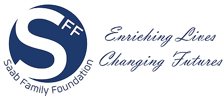 Saab familly Foundation Logo Grande.png