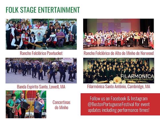 Folk Stage Enterainment.jpg