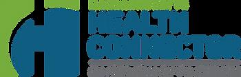 MAHealthConnector_Logo.png